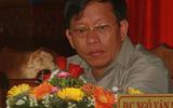 Ông Lê Phước Thanh: