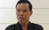 Bí thư Hà Giang Triệu Tài Vinh nói về việc người thân làm lãnh đạo
