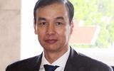 Phó Bí thư Hà Nội: Sẵn sàng đối thoại với người dân Đồng Tâm