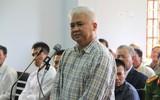 Vụ xả súng ở Đắk Nông: Chống trả do bị dồn ép