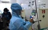 Có hơn 600 người liên quan tới ca nhiễm Covid-19 số 251 phức tạp ở Hà Nam