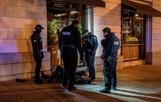 Nick Út trả lời báo Người Lao Động sau khi bị tấn công bên ngoài Nhà Trắng