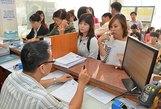 Đề xuất giảm thuế cho doanh nghiệp
