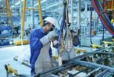 Bảo vệ NLĐ trong cách mạng công nghiệp 4.0