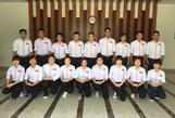 Đề xuất sửa đổi quy định đưa NLĐ Việt Nam đi làm việc ở nước ngoài