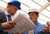 Điều kiện hưởng BHXH 1 lần đối với lao động nước ngoài