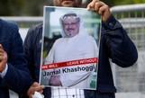 """Thi thể nhà báo Khashoggi """"nằm dưới đáy giếng""""?"""