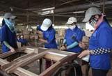 Bù lương hưu cho lao động nữ