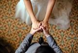 Lời khuyên cho con gái sắp lấy chồng