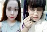 """Gắn """"mác"""" Việt kiều dụ dỗ hàng loạt thiếu nữ miền Tây"""