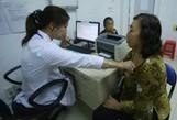 Giảm thời gian, thủ tục cho người khám chữa bệnh BHYT