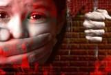 Ấn Độ: Bé gái 3 tuổi bị cưỡng hiếp phải nhập viện