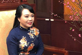 Bộ trưởng Nguyễn Thị Kim Tiến: Cầu thủ U23 đá 2-3 trận 120 phút là điều phi thường