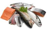 Một tuần ăn bao nhiêu cá thì tốt nhất cho sức khỏe?