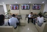 VN-Index vượt mức đỉnh lịch sử 1.170 điểm