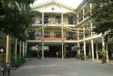 Triệu tập người mẹ đánh nữ sinh viên thực tập nguy cơ sẩy thai