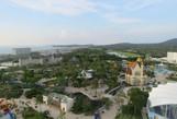 """""""Sóng ngầm"""" ở Phú Quốc: Phòng """"nóng"""", ngừa """"sốt"""" cho đảo ngọc"""