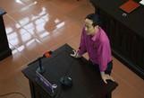 """Điều dưỡng tiết lộ thông tin """"sốc"""" tại phiên tòa xét xử bác sĩ Hoàng Công Lương"""