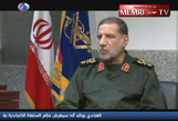 """Iran """"đòi đấm vào miệng ngoại trưởng Mỹ"""", quyết ở lại Syria"""
