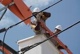 EVN SPC đảm bảo điện phục vụ kỳ thi THPT Quốc gia năm 2018