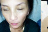 Chân dung người đàn bà U40 lôi kéo thanh niên hư ở Long Thành