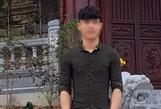 Lật xe kinh hoàng tại Lào, 2 người Việt tử vong, 4 người trọng thương