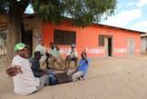 Tổng giám đốc của Viettel tại Tanzania được trả tự do