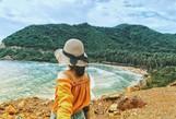 Rủ nhau đến 4 hòn đảo thiên đường tránh nóng Hà Nội