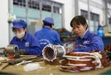 Tăng tuổi hưu có ảnh hưởng tới việc làm của người trẻ?