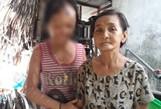 Gặp bà nội bé gái bị tạt axít xin đôi mắt của tử tù Nguyễn Hữu Tình
