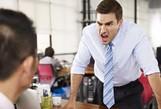 """""""Không ngờ cậu ấy lại đi kiện công ty ra tòa..."""""""