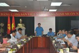 Đại hội XII Công đoàn Việt Nam: Thực chất chăm lo, bảo vệ đoàn viên và người lao động