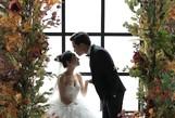 Ngắm ảnh cưới của Trường Giang - Nhã Phương