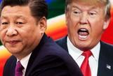 """Bí ẩn đằng sau """"lý thuyết đe dọa của Trung Quốc"""""""