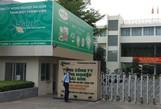 Khắc phục sai phạm tại Tổng Công ty Nông nghiệp Sài Gòn trước ngày 30-6