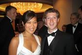 Mark Zuckerberg và Facebook: Con đường gập ghềnh