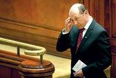 Tổng thống Romania có nguy cơ mất chức