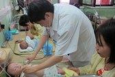 Cúm A/H5N1 đe dọa bùng phát ở người
