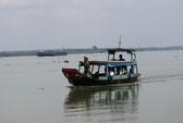 Bức tử sông Đồng Nai