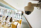 Lắp camera tại gần 300.000 phòng thi đại học