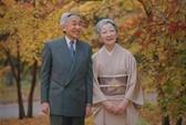Lên kế hoạch tổ chức tang lễ Nhật hoàng
