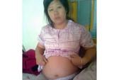 Trung Quốc: Thai phụ 7 tháng lại bị ép phá thai