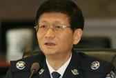 Trung Quốc bổ nhiệm nhân sự cấp cao