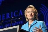 Bà Hillary Clinton sẽ tranh cử Tổng thống Mỹ 2016?