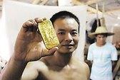 Ghana trục xuất hàng ngàn thợ đào vàng Trung Quốc