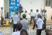 Trung Quốc: Giết người vì bất đồng chính sách 1 con
