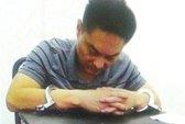 Trung Quốc: Kẻ ném chết trẻ em xin được tử hình