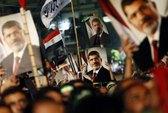 Ai Cập cấm mọi hoạt động của Anh em Hồi giáo
