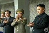 Triều Tiên diễu binh mừng thành lập nước