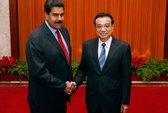 Tổng thống Venezuela bỏ họp LHQ để